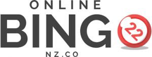 online bingo NZ real money